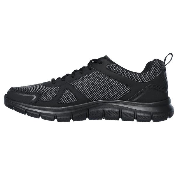 کفش مخصوص دویدن مردانه اسکچرز مدل 52630BBK