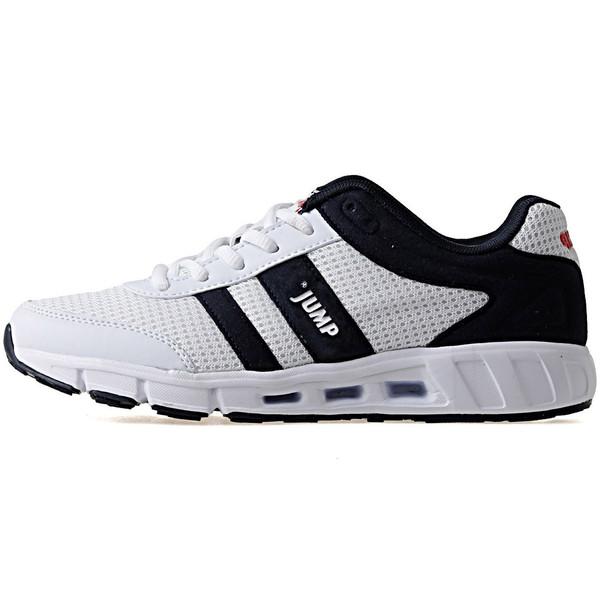 کفش مخصوص دویدن مردانه جامپ مدلg10078