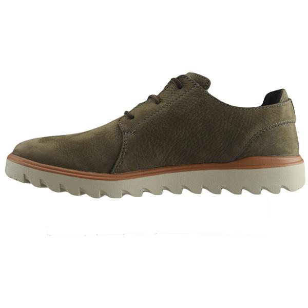 کفش مخصوص پیاده روی مردانه مرل مدل 94437