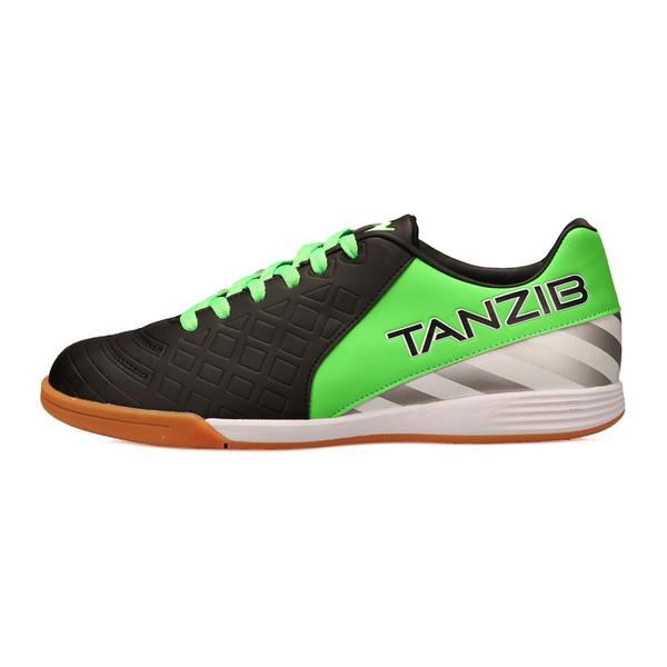 کفش فوتسال مردانه تن زیب مدل TID9601
