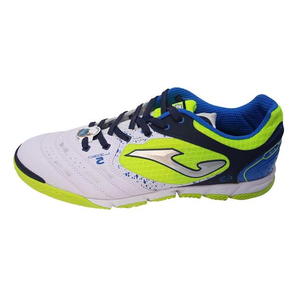 کفش فوتسال مردانه جوما مدل LIGA5 802