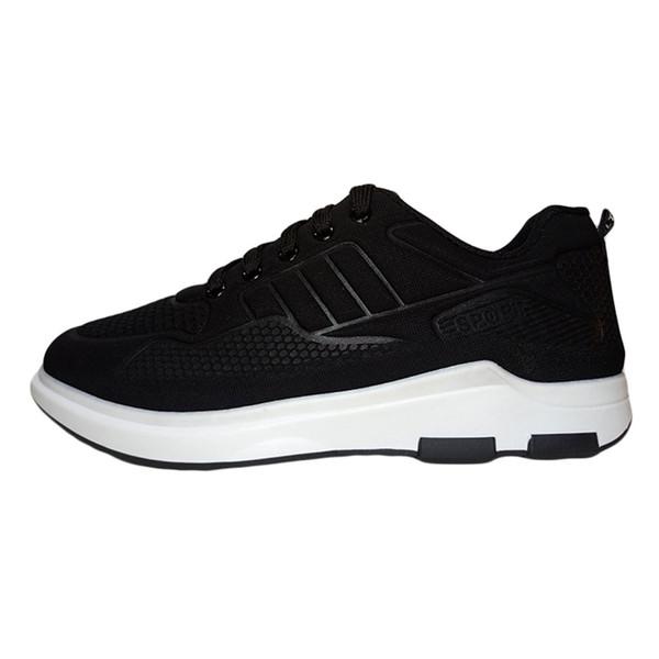 کفش مخصوص پیاده روی مردانه مدل AD-MS02