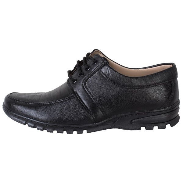 کفش مردانه باران مدل 7605