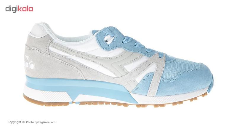 کفش مخصوص پیاده روی مردانه دیادورا مدل 6177