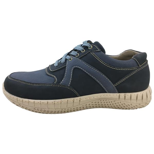 کفش مخصوص پیاده روی مردانه شرکا کد 2731