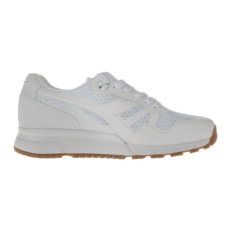 کفش مخصوص پیاده روی مردانه دیادورا مدل N9000 MM 20006