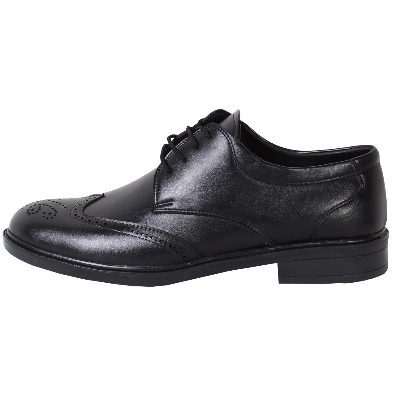 کفش هشترک  مردانه مدل 7604