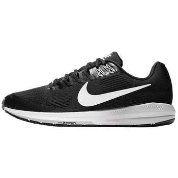 کفش ورزشی مخصوص دویدن و پیاده روی مردانه مدل Zoom Structure 21