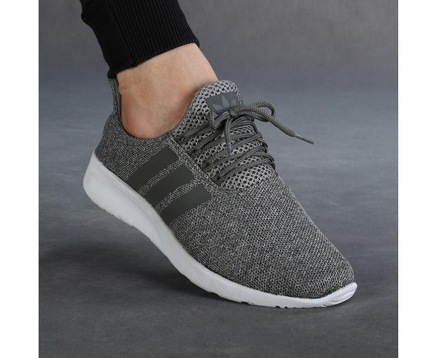 کفش ورزشی مردانه مدل rzai main 1 3