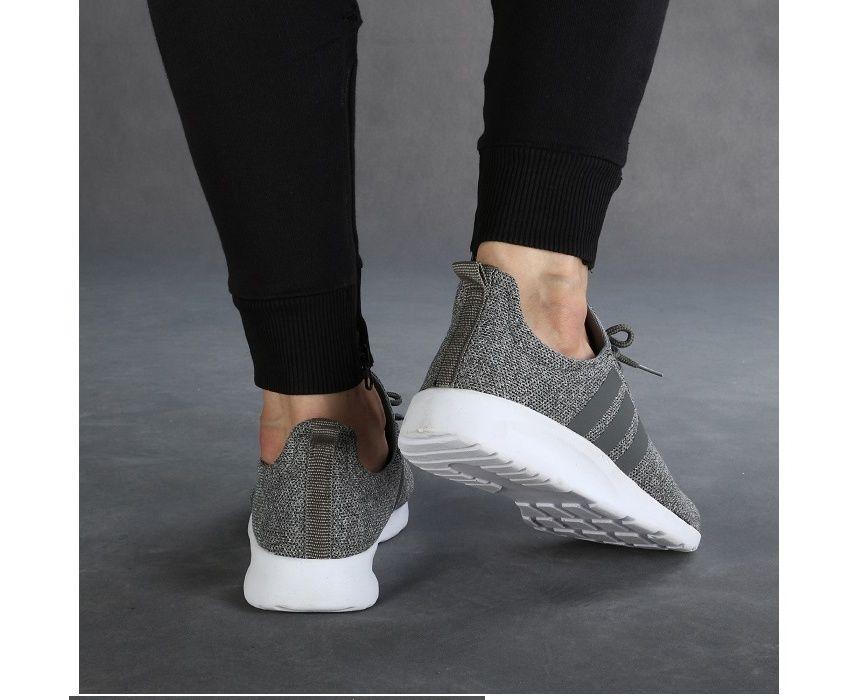کفش ورزشی مردانه مدل rzai main 1 4