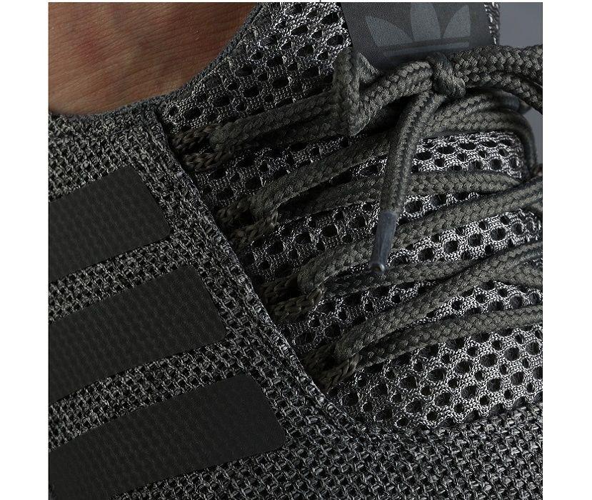 کفش ورزشی مردانه مدل rzai main 1 5