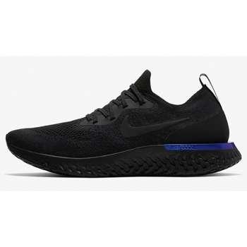 کفش ورزشی مردانه مخصوص دویدن  مدل Epic react flyknit