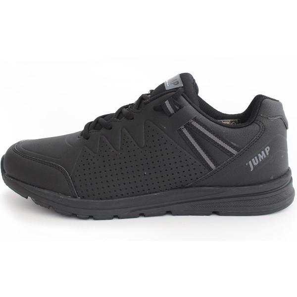 کفش مخصوص دویدن مردانه جامپ مدل 16318 M-A