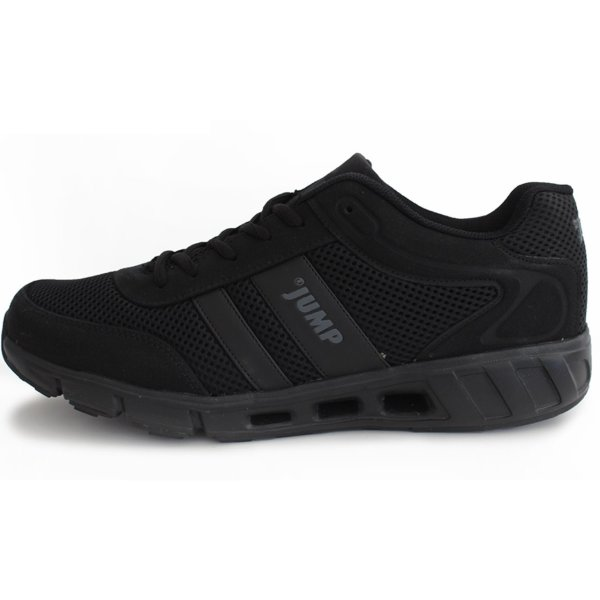 کفش مخصوص دویدن مردانه جامپ مدل 10078 M - Z