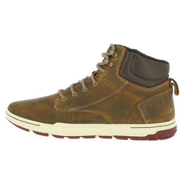 کفش مخصوص پیاده روی مردانه کاترپیلار مدل 716680