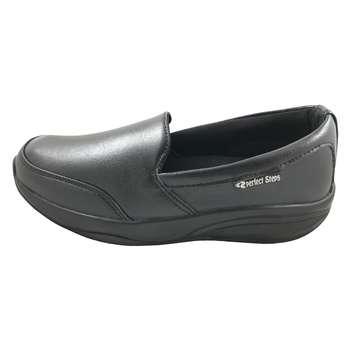 کفش مخصوص پیاده روی مردانه پرفکت استپس مدل پریمو کژوال