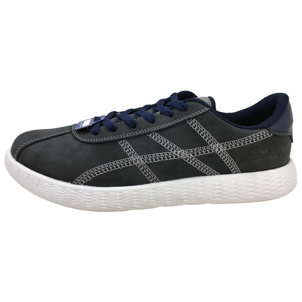 کفش مخصوص پیاده روی مردانه اسکچرز کد 2723