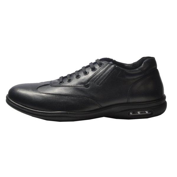 کفش طبی مردانه مدل M92m