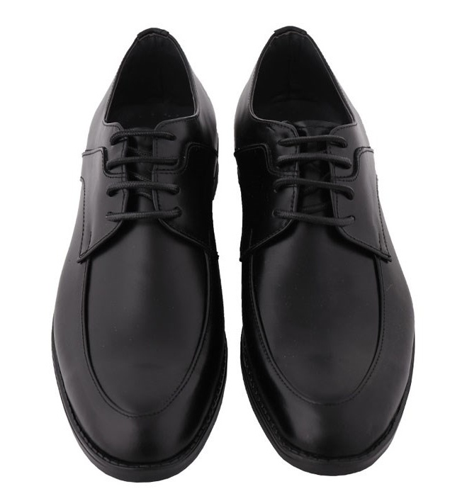 کفش مردانه بندی کلاسیک کد 280001302