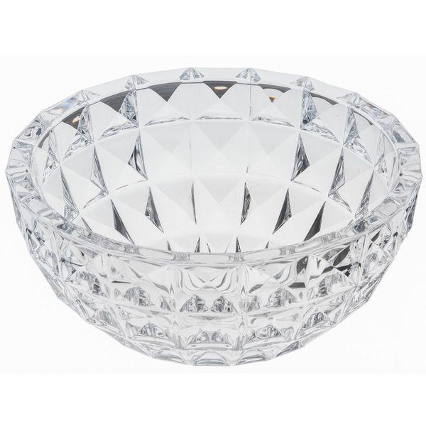 کاسه بوهمیا مدل Diamond 280