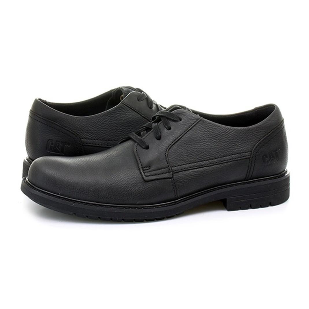کفش  مردانه کاترپیلار مدل 719126