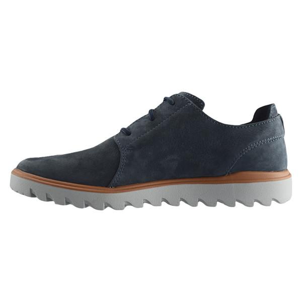 کفش مخصوص پیاده روی مردانه مرل مدل 94439