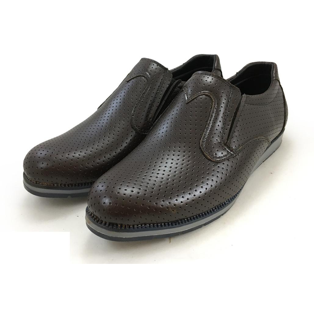 خرید                      کفش مردانه افق کد 2641