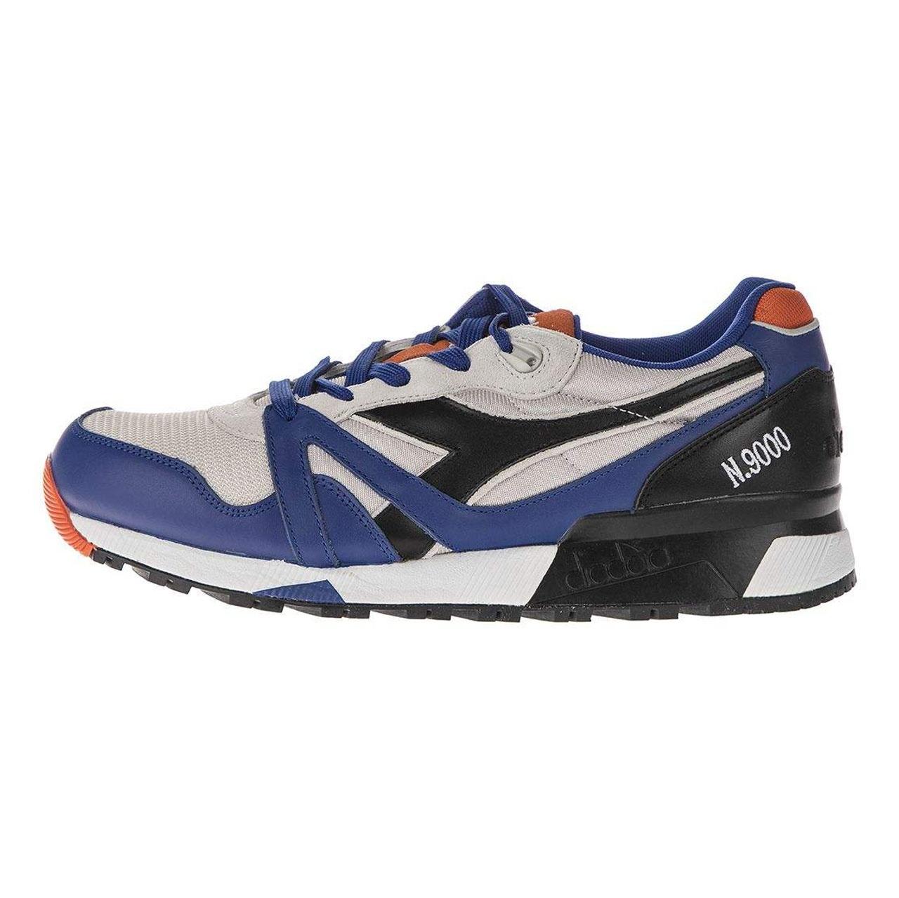 کفش مخصوص پیاده روی مردانه دیادورا مدل LS 6006