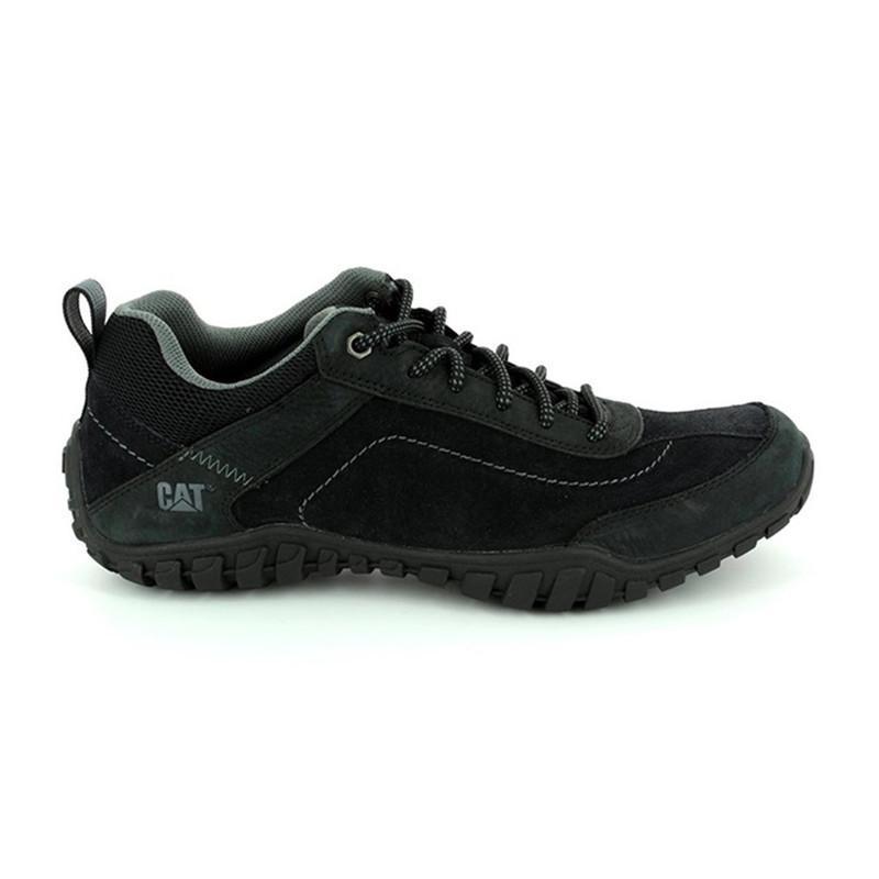 کفش مخصوص پیاده روی مردانه کاترپیلار مدل 721362