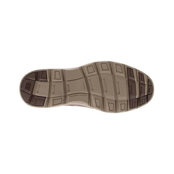 کفش مردانه کاترپیلار مدل 721886