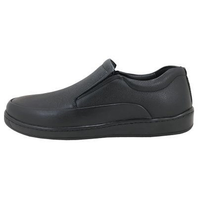 تصویر کفش مردانه مدل پلاس کد 2767