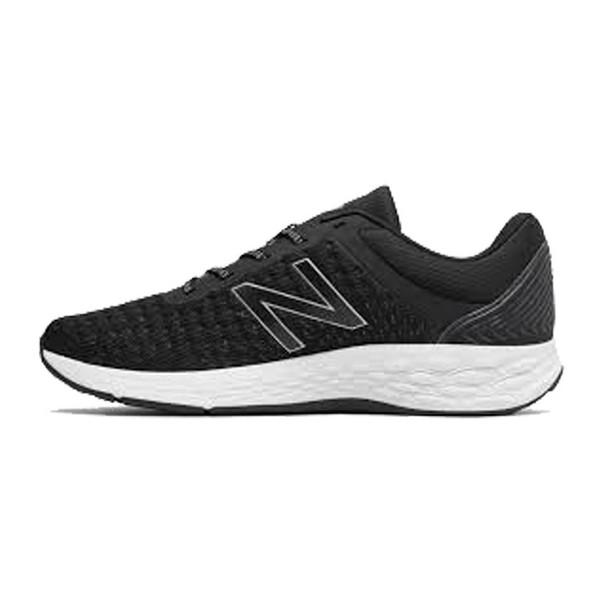کفش مخصوص پیاده روی مردانه نیوبالانس مدل MKAYMLK1