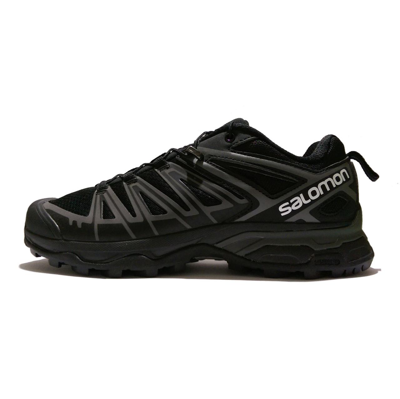 خرید                     کفش مخصوص پیاده روی مردانه سالومون مدل X-Ultra 3