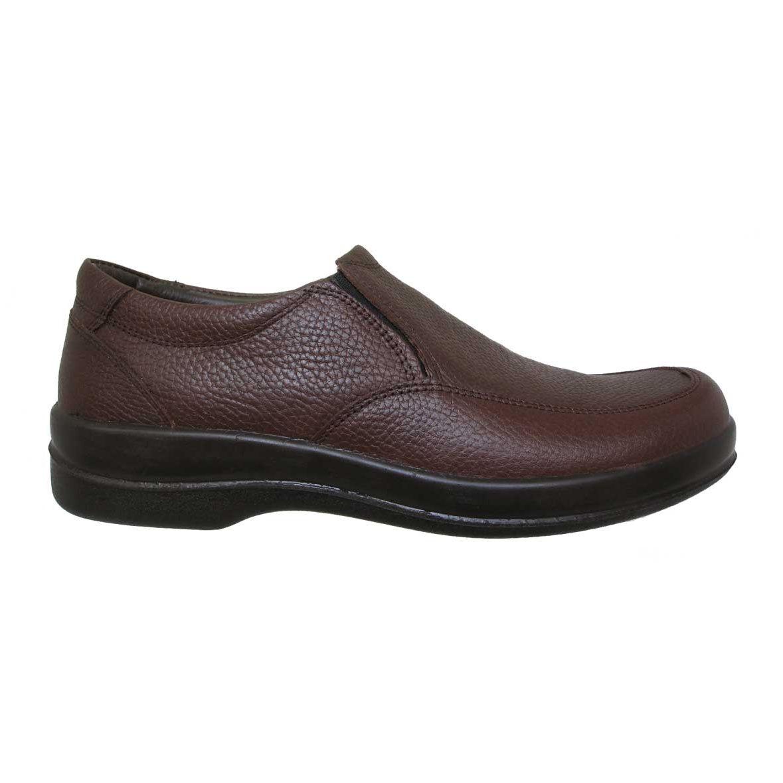 کفش مردانه مدل سهند 1207 main 1 1