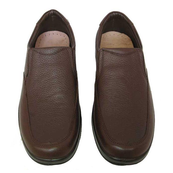 کفش مردانه مدل سهند 1207 main 1 4