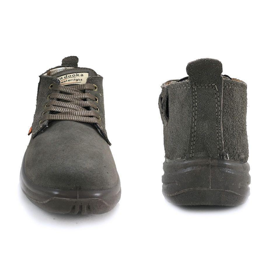 کفش مردانه پادوکا مدل مادرید کد 2875