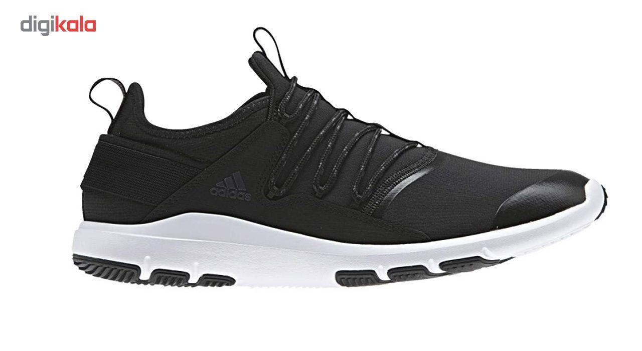 کفش مخصوص دویدن مردانه آدیداس مدل Crazy Move -  - 2
