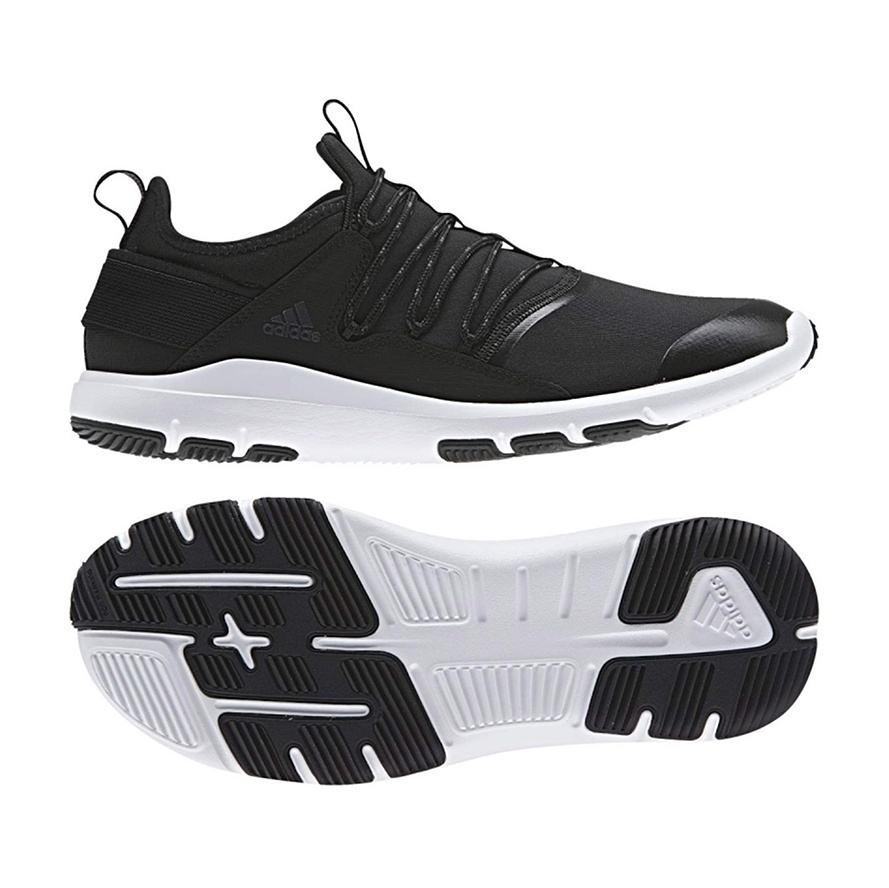 کفش مخصوص دویدن مردانه آدیداس مدل Crazy Move -  - 3