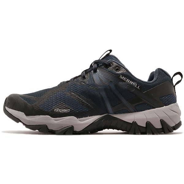 کفش مخصوص پیاده روی مردانه مرل مدل 32899