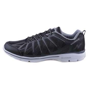 کفش مخصوص پیاده روی و دویدن مردانه نهرین مدل پاسارگاد کد 3