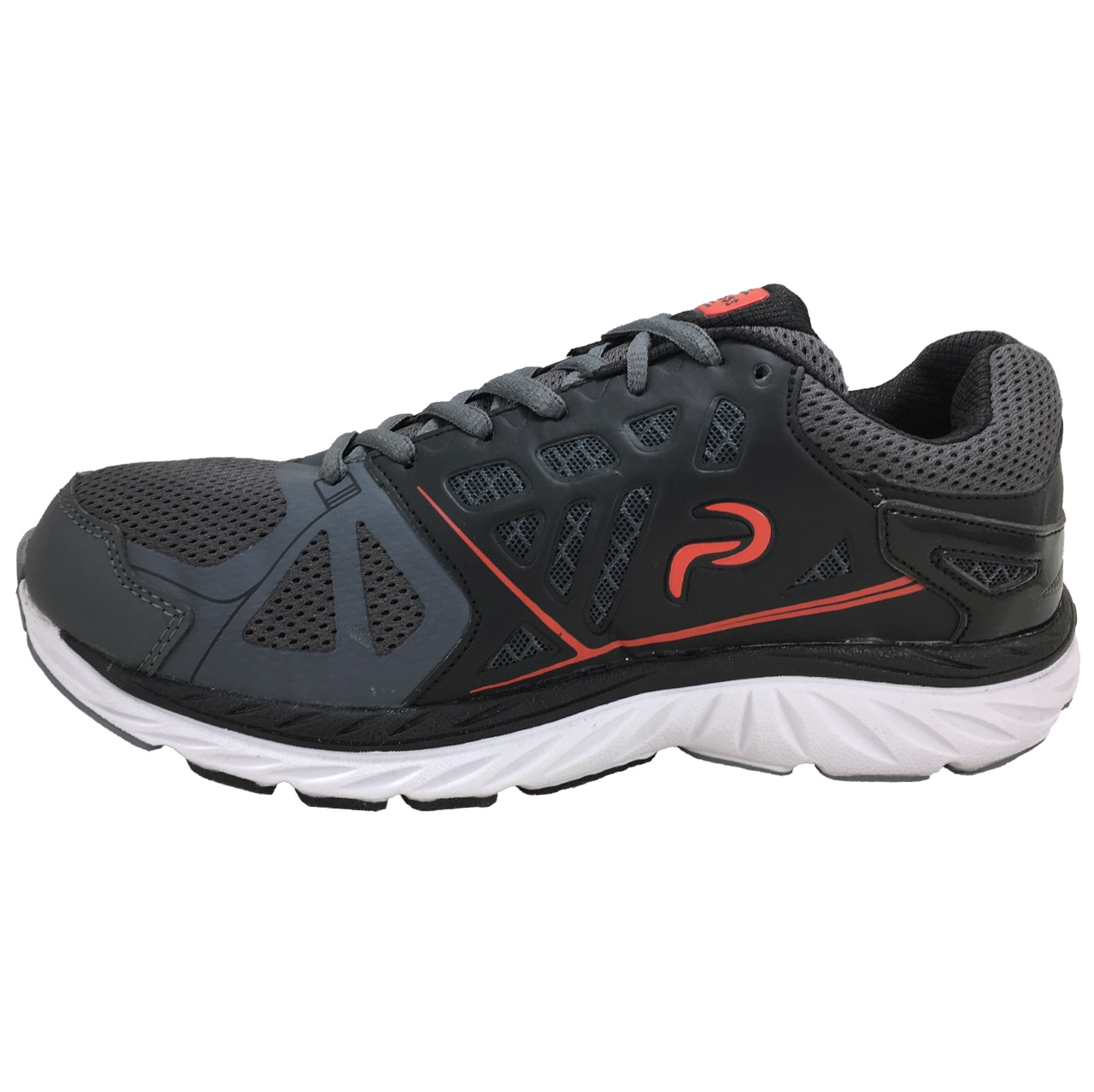خرید                      کفش ورزشی مردانه مدل ویکتوریا کد 2848