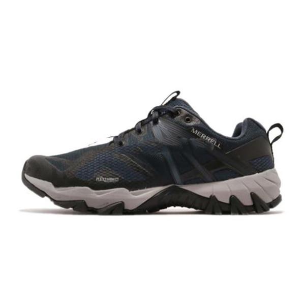 کفش مخصوص پیاده روی مردانه مرل مدل 32901