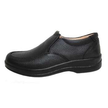 کفش مردانه بهرنگ مدل 1201