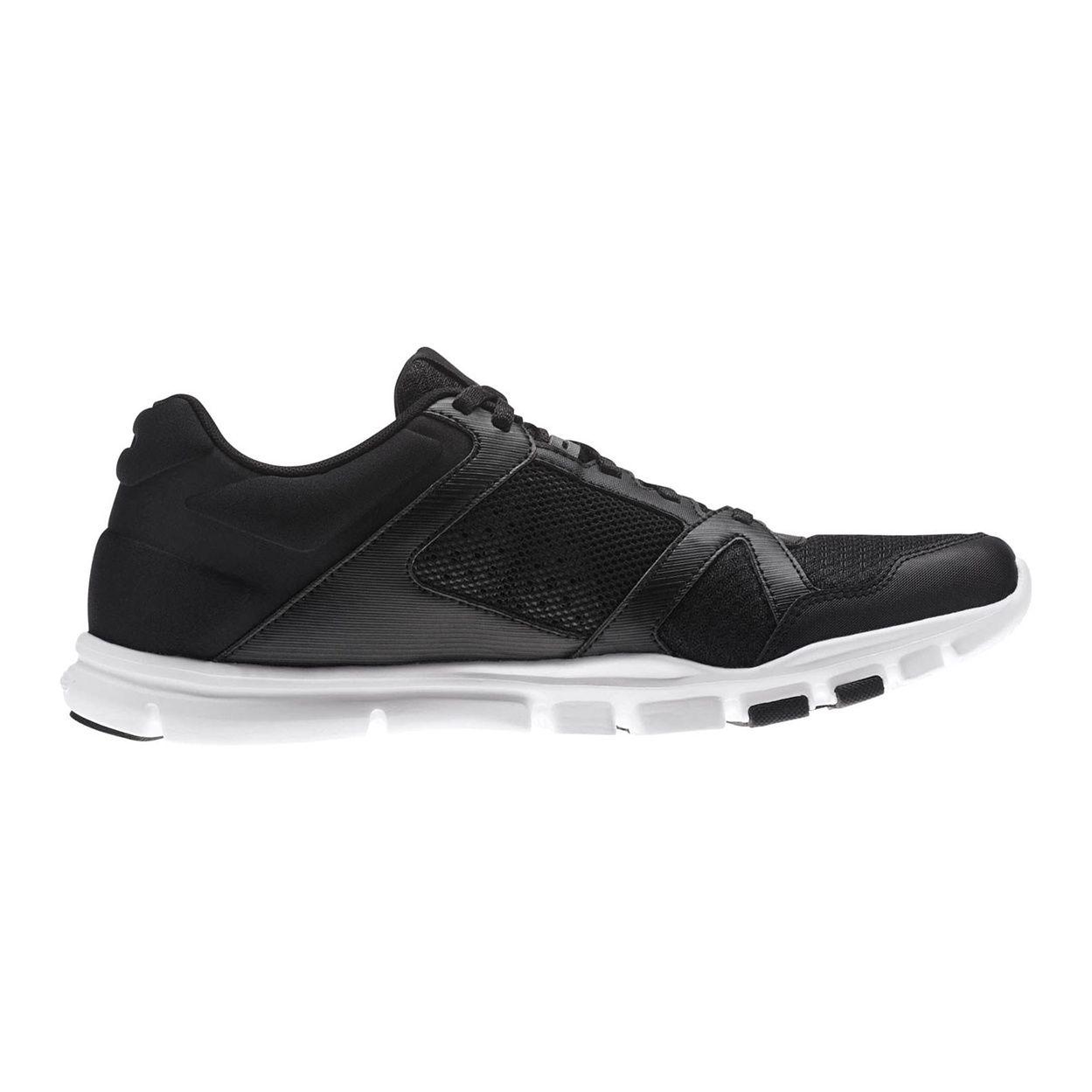 کفش مخصوص دویدن مردانه ریباک مدل Yourflex