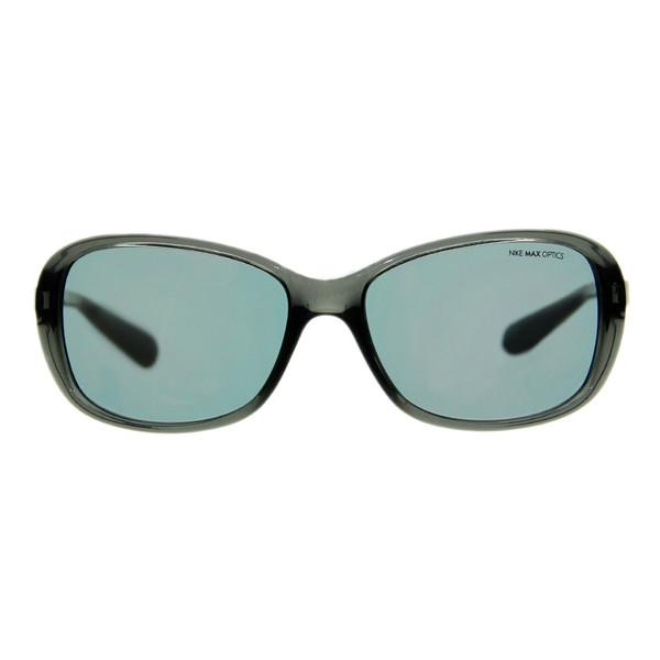 عینک آفتابی نایکی سری Poise مدل 001-Ev 885