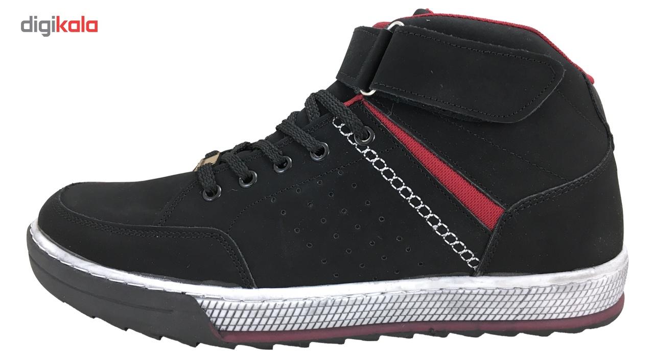 قیمت                                      کفش راحتی مردانه کد 2934                     غیر اصل