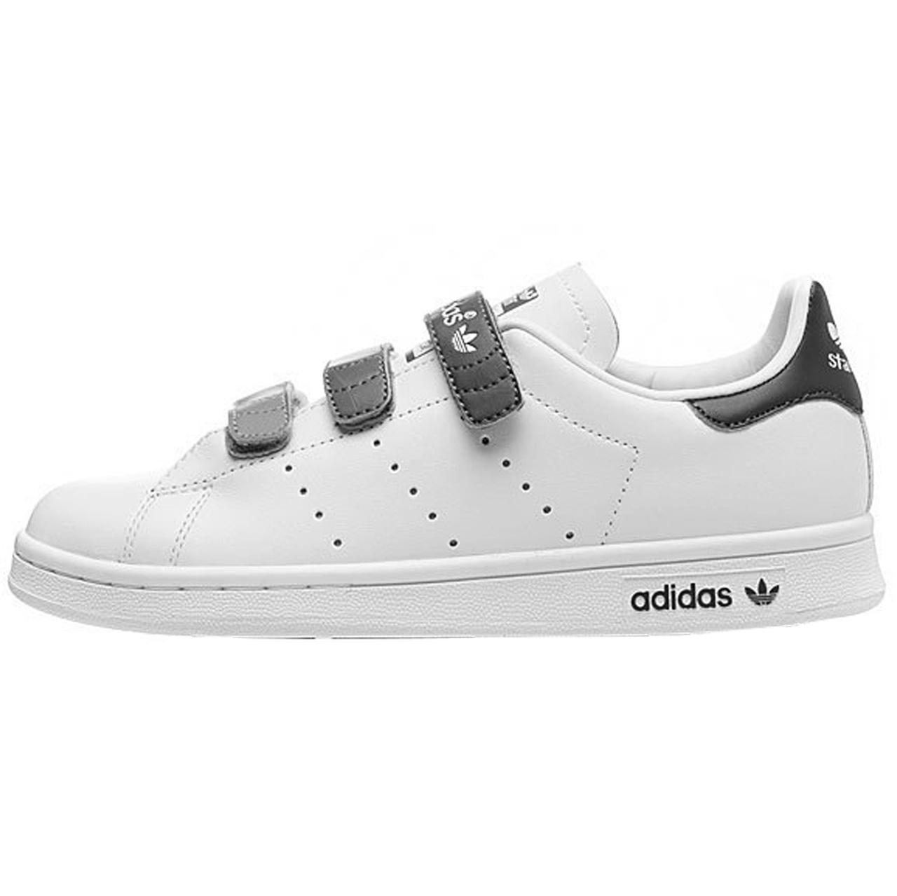 خرید                     کفش راحتی مردانه آدیداس مدل Stan Smith