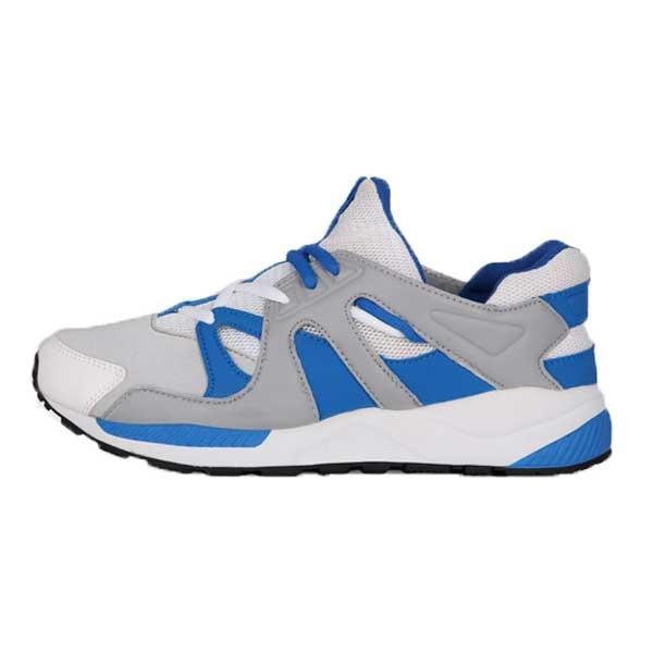 کفش مخصوص دویدن و پیاده روی پونی مدل BX 334 GR