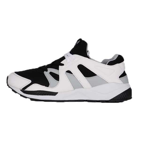 کفش مخصوص دویدن و پیاده روی پونی مدل BX 334 BK