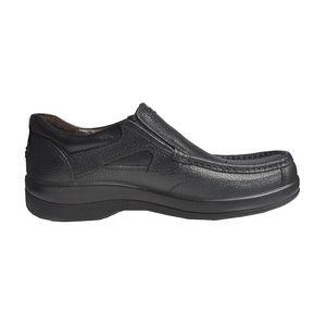 کفش طبی مردانه هومن مدل M106